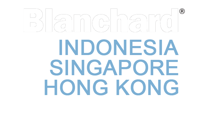 Blanchard Singapore