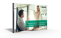 building trust e book